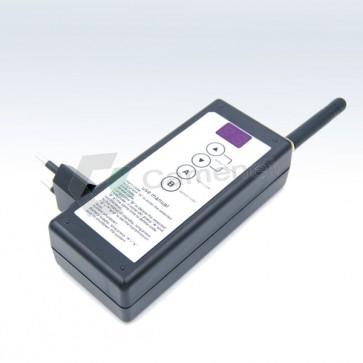 Amplificatore di segnale antifurto casa senza fili wifi