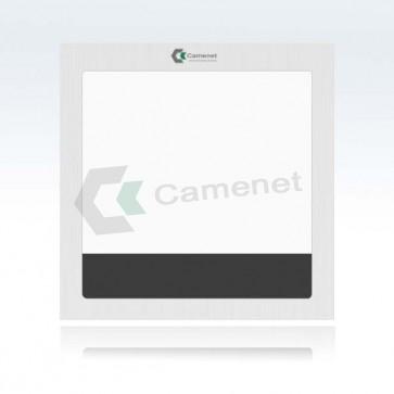 Modulo label nominativi pulsantiera videocitofono