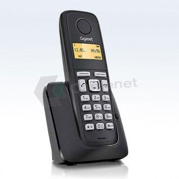 Telefono cordless A170B Gigaset
