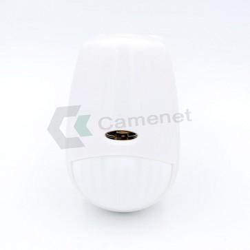 infrarosso antifurto casa senza fili wifi