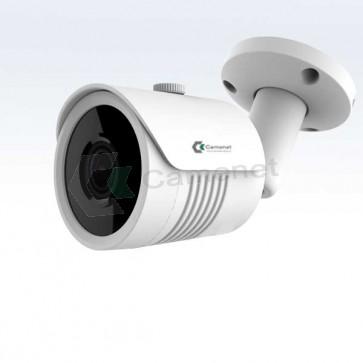 telecamera videosorveglianza 4K