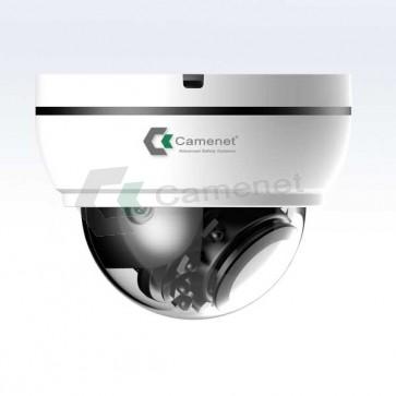 Telecamera dome focale variabile 5MPX
