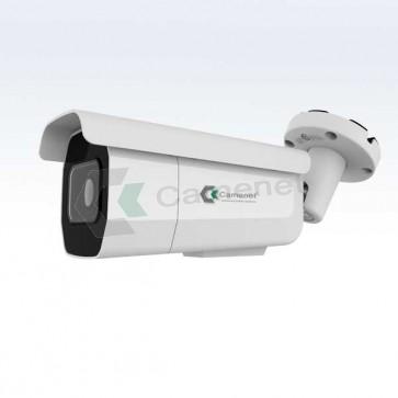 telecamera motorizzata 4k 5MPX 2.7 13.5 mm
