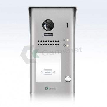 pulsantiera videocitofono 2 fili prezzo