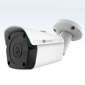 telecamera videocitofono - ingrosso