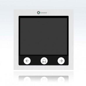 Modulo display TFT  per pulsantiera modulare videocitofono 2 fili