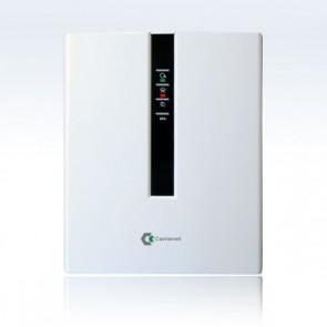 Allarme wireless TCP/IP professionale