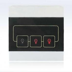Interruttore domotica antifurto casa wireless - ingrosso