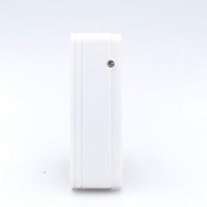 sensore vibrazione per antifurto e allarme senza fili wifi