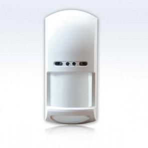Rilevatore di movimento per antifurto - Sensore di movimento doppia tecnologia