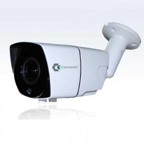 telecamera videosorveglianza 5 Mega pixel AHD professionale - prezzo ingrosso