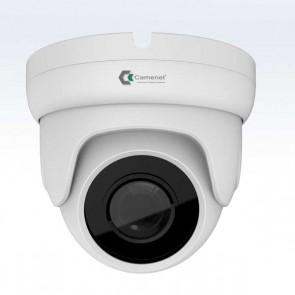 telecamera videosorveglianza poe con sd