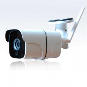 Ingrosso telecamera wireless per centrale antifurto