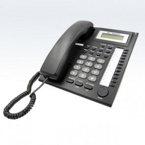 telefono posto operatore centralino telefonico