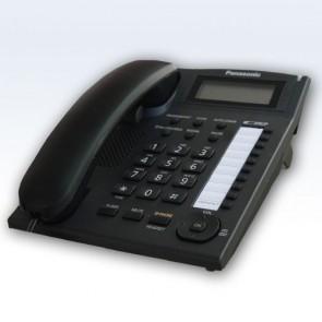 Centralino telefonico,Telefono panasonic professionale