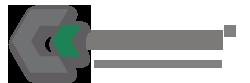 camenet.com - Ingrosso Videocitofoni professionali - Videosorveglianza - Sistemi antintrusione - Centralini telefonici PABX e VOIP
